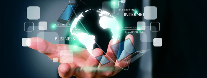 La integración de las TIC en los procesos formativos