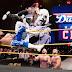 Reporte NXT 5-10-2016: Comienza El Dusty Rhodes Tag Team Classic!