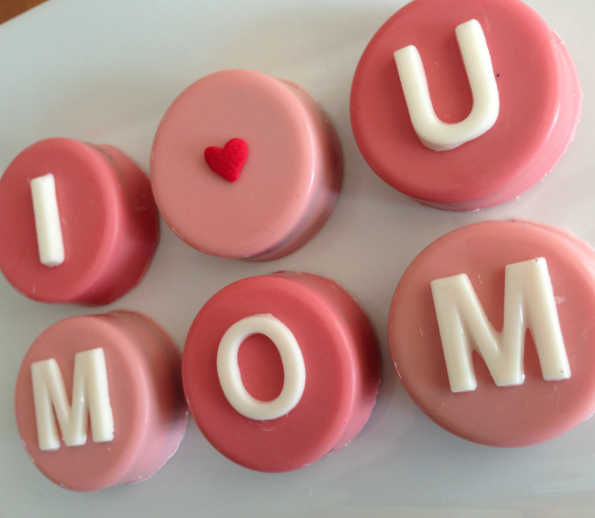Mothers Day Cake, Happy Mothers Day 2017 Chocolates Unique Mothers Day Sweets