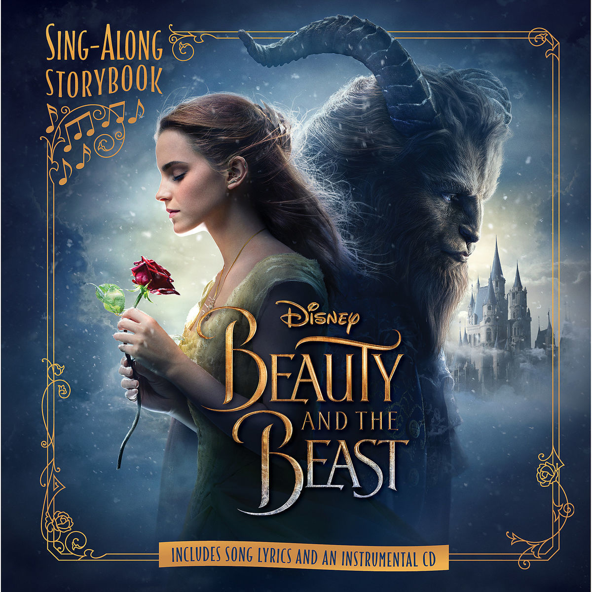 Tag Beauty And The Beast Movie Download Moviescounter