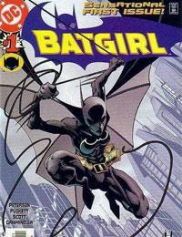 Batgirl (2000)