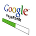 Google Stopped Page Rank Updates - Why?