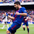 WE ARE READY! Barcelona Shortlist 3 Strikers To Replace Luis Suarez