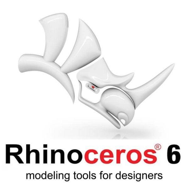 keygen rhinoceros 6