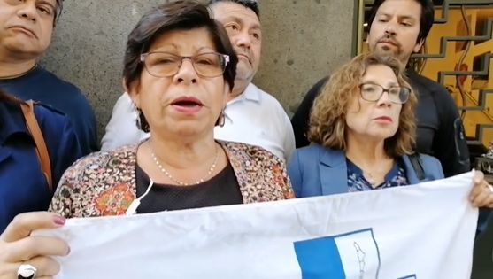 Laura San Martín