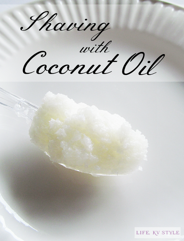 http://katyavalerajewelry.blogspot.com/2014/08/wellness-wednesday-shaving-with-coconut.html