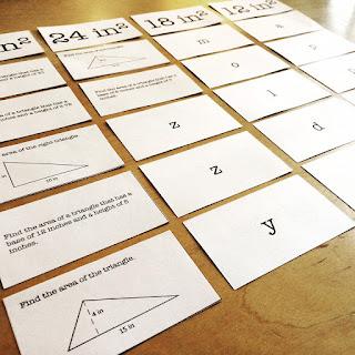 https://www.teacherspayteachers.com/Product/Math-Sort-Bundle-For-Upper-Grades-2102154