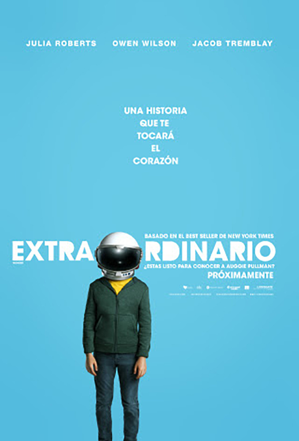 nominaciones-Critic's-Choice-Awards-Extraordinario-wonder