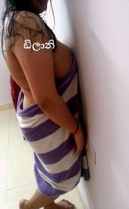 Sri lankan badu 7 - 3 part 6