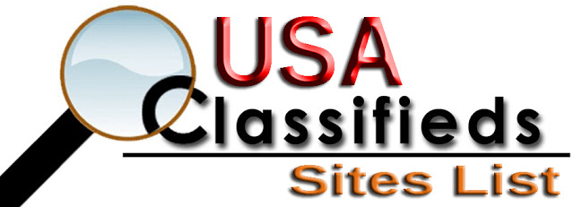 USA Free Classified Sites List 2019