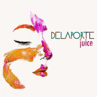 Delaporte Juice