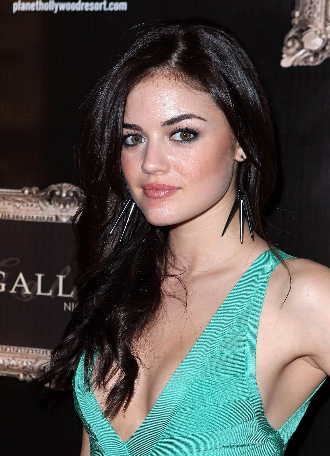 Lucy doll porn hd