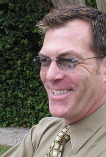 Scott Yagemann. Director of One Eight Seven