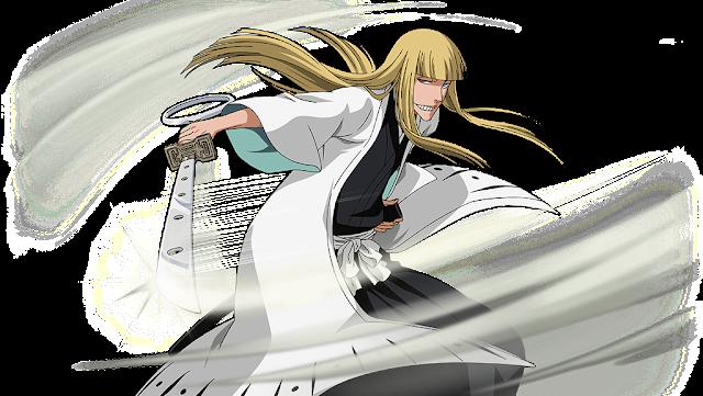 Hirako-Sinji-capitão-anime-Bleach