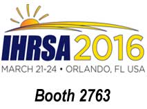 IHRSA Fitness Play Solutions Indoor Playgrounds