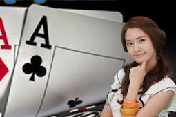 Ulasan Singkat NikmatQQ.net, Website bandar Judi Poker Resmi Paling Profesional