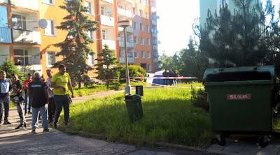 http://www.romea.cz/cz/zpravodajstvi/domaci/v-chomutove-byl-zastrelen-sedmatricetilety-rom