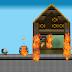 لعبة رجل الاطفاء 2