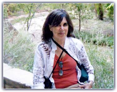 Kara Schallock