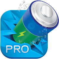 Battery%2BSaver%2BPro Battery Saver Pro v2.1.3 Apk Full Apps