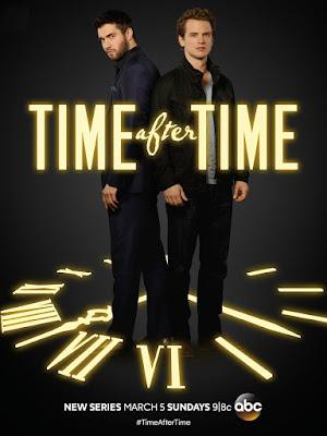 Time After Time ABC