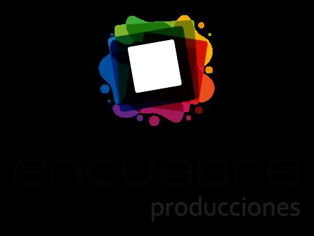 encuadre producciones