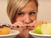 BERIKUT KEBIASAAN YANG BISA MENGHAMBAT PROGRAM DIET SEHAT ANDA