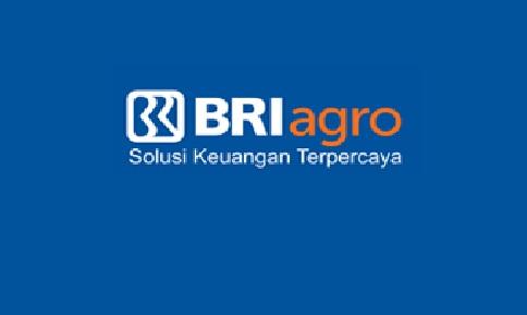 Lowongan Kerja Bank BRI Agro Besar Besaran, Lowongan Kerja Tahun 2017