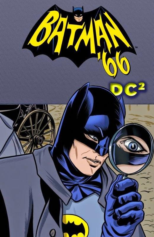 batman 66 - 051