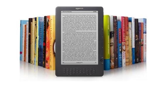 Pengertian E Book Buku Digital Fungsi Tujuan Beserta Jenisnya