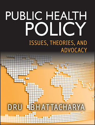 Public Health Policy: Issues, Theories, and Advocacy - Free Ebook Download