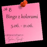 https://przydasiepasjonaty.blogspot.com/2016/06/wyzwanie-8-bingo-z-kolorami.html