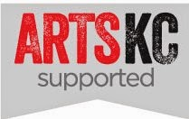 Through two Inspiration Awards, ArtsKC Fund has supported my research and career development.