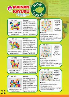 Katalog APE PAUD Hal 11
