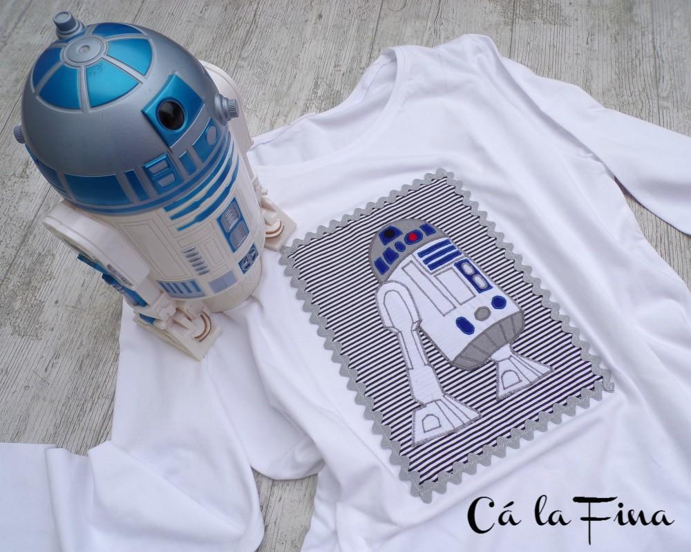 camisetas-personalizadas-star-wars