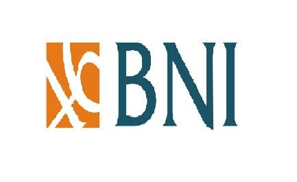 Lowongan Kerja Staff Replacement Bank BNI Bulan Juni 2021