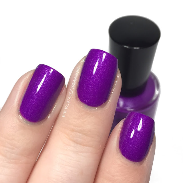 Moonflower Polish Pool Floaty