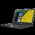 Review Acer Aspire  E 15 E5-575G