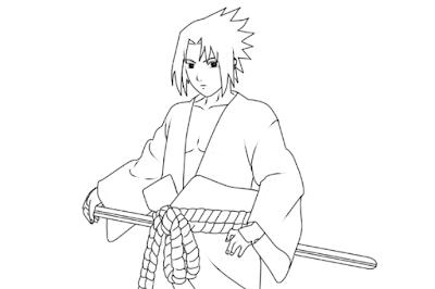 thumbnail sasuke hebi