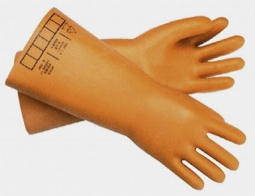 ELSEC INSULATION GLOVE