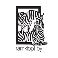 ramkiopt.by