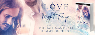 Love atthe right tempo evernightpublishing JULY2017 banner2