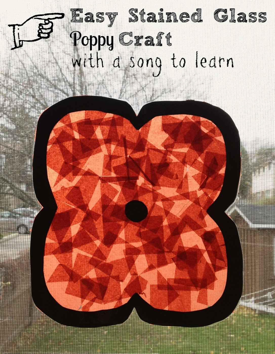 You Pinspire Me Lest We Forget Remembrance Day