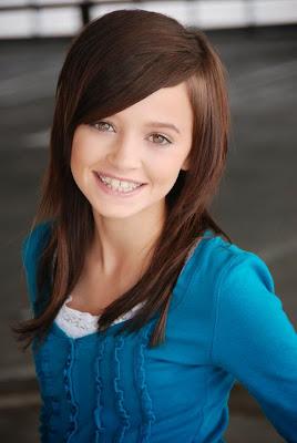 Cheyenne Reeves