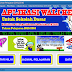Download Aplikasi Wali Kelas Kurikulum KTSP Untuk Sekolah Dasar