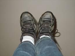 SPD Symptom--Dressing Difficulties