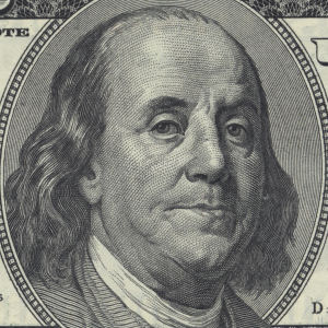The reasons to support the believe that benjamin franklin is an american hero