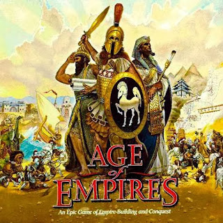 Descargar Age of Empires