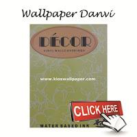 http://www.butikwallpaper.com/2014/09/wallpaper-decor.html