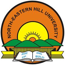 North Eastern Hill University Faculty Jobs